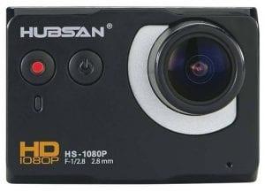 h109s camera