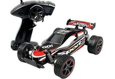 2c3d305340e 10 Best RC Cars Under  50   October 2017   In Depth Review !