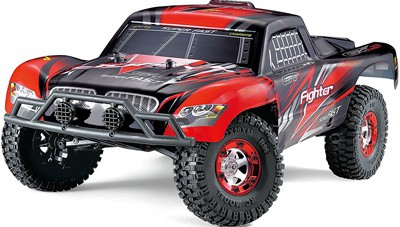 10 Best Rc Cars Under 200 Oct 2017 1 And 3 Will Amaze You
