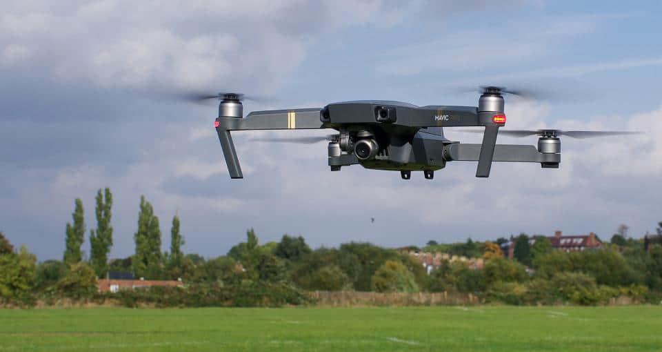 drone dji price  | 500 x 500