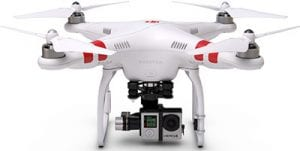 dji-phantom-2_web