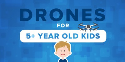 drones for kids november 2017 sorted by kids age hq photos