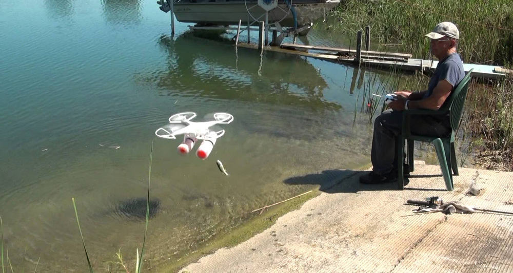 fishing-with-drones_web