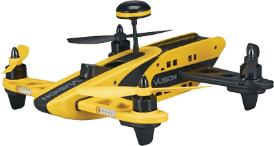 Best FPV Goggles and Drones 2017   MUST Read Before Buying !
