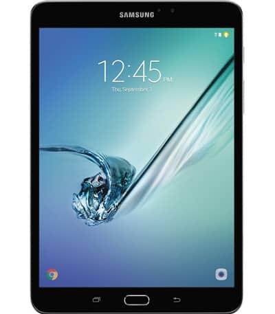 4 Best Tablets For DJI Mavic Pro [June 2017] + Usage Instructions