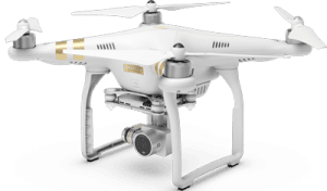 dji-phantom-3-pro-transparent