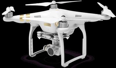 drone dji tello 5 megapixels  | 720 x 720