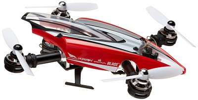 Best Racing Drones : The Ultimate Guide  Must Read Before