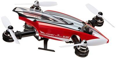 Promotion parrot drone body kit, avis drone x pro kopen