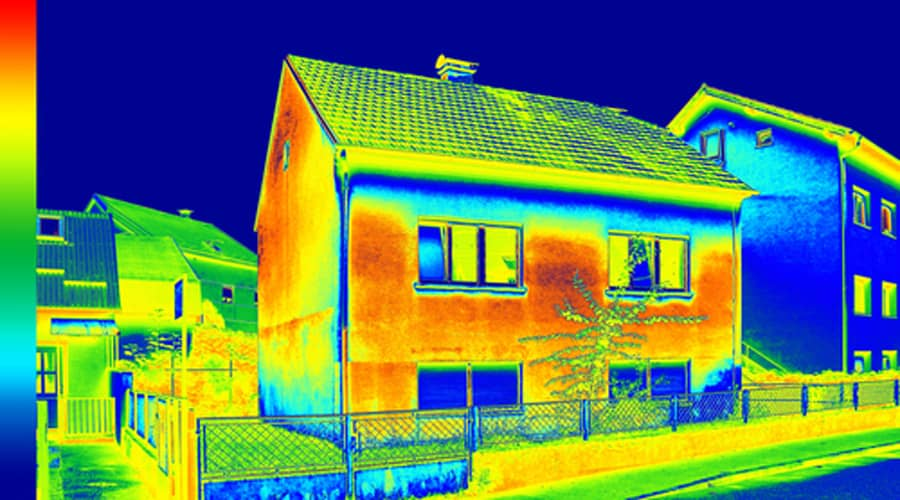 Image result for drone thermal camera