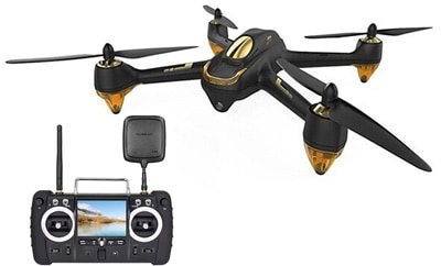 This List Starts Off With The Awesome H501S By Hubsan A Company Thats Slowly Cementing Their Spot In Drone Industry