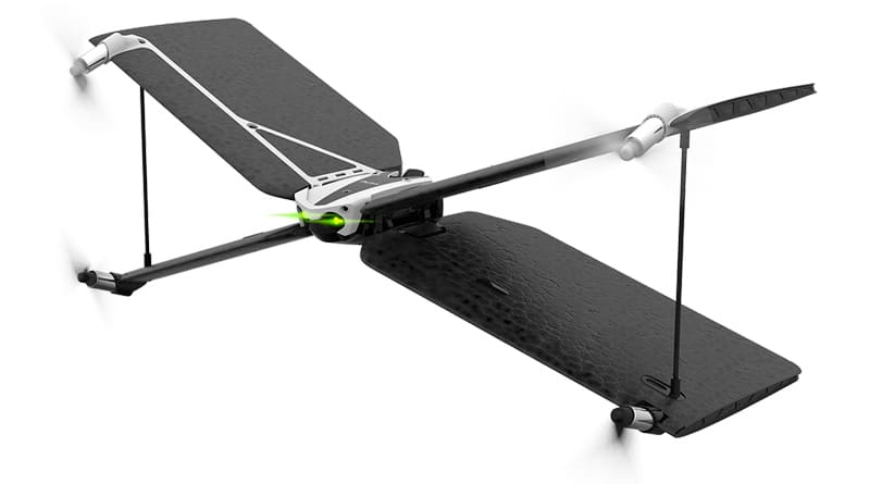 You Will Notice As Soon Lay Your Hands On It But Then Again For Such A Low Price Cant Exactly Expect To Purchase Carbon Fiber Drone