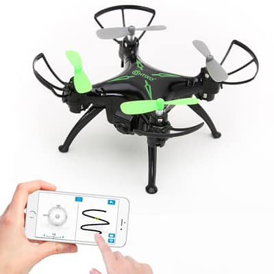 Image Result For Easiest Drone To Fly With Camera