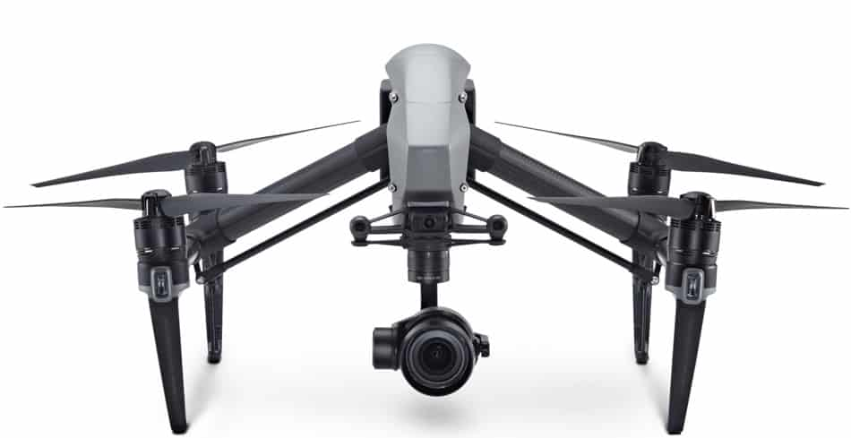 drone dji range  | 1000 x 524