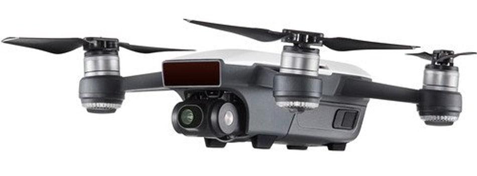 Best Drones Under $1000 {Ever} // Fall  2018 // 4K Camera