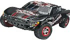 1. Traxxas Slash Table