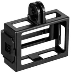 AEE AP9 Camera Mount