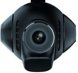 E50 Camera H520