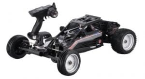 Kyosho EP Scorpion XXL VE