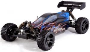 Redcat Racing Rampage XB-E