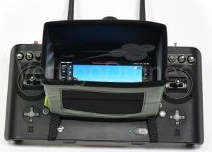 Yuneec ST16s Transmitter