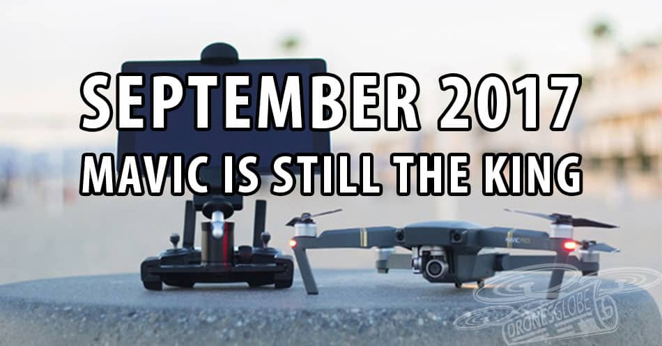 entry level drone with Best Selling Drones September 2017 on Best Selling Drones September 2017 together with Will Microsofts Azure Cloud  puting King Digital Disaster further 73482446 besides Article4924937 furthermore Dji Spark Vs Mavic Air Vs Mavic Pro Which Drone Is Right For You.