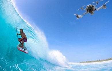 drones-for-surfing-featured