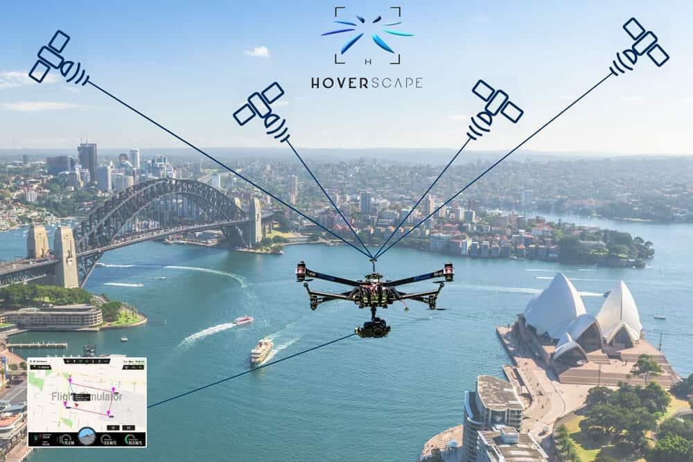 gps-drones-web