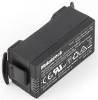 AirBlock Modular Drone Battery