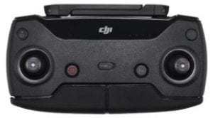 DJI Spark Controller