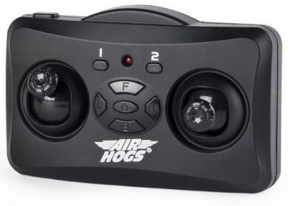 Spin Master Air Hogs Hyper Stunt Drone Transmitter
