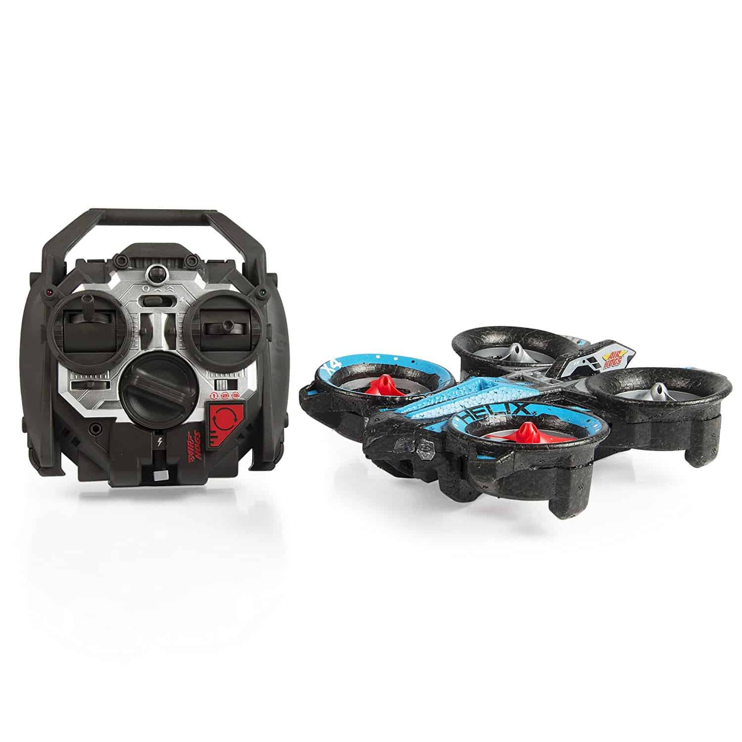 5 Best Air Hogs Drones 2018 With Camera Dronesglobe Com