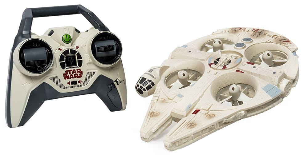 air-hogs-millennium-falcon-review_web