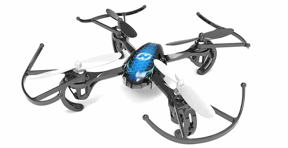 Drones For Kids [November 2017] Sorted By Kids Age (HQ Photos)
