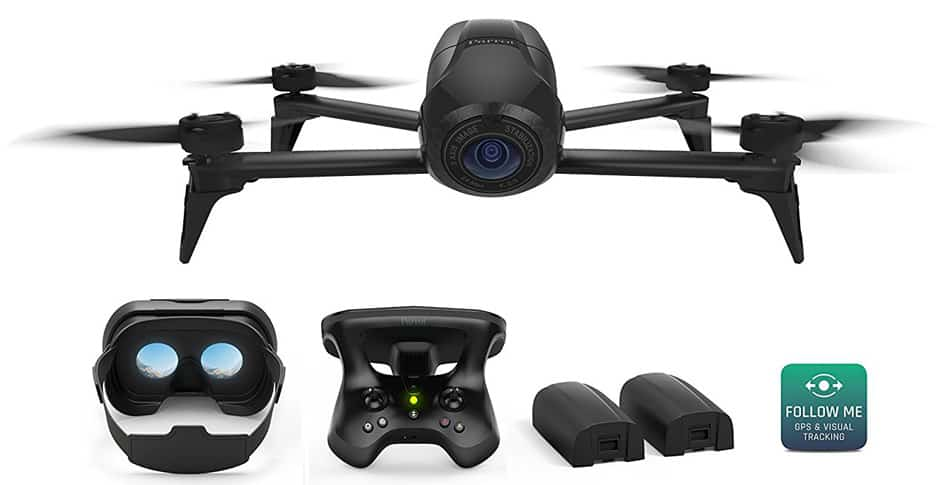 Drones with Camera [December 2017] Sorted by : 720p / 1080p / 4K on drone with gopro camera packages, fpv rtf drone with camera gps, drone hd camera, drone camera action, drone camera systems, drone with camra helcopter, drone with camera kits, quadcopter with gps, hexacopter for gps, remote control drone with camera gps, drone camera with longest battery,