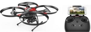 udi-u818plus-drone-for-kids_web
