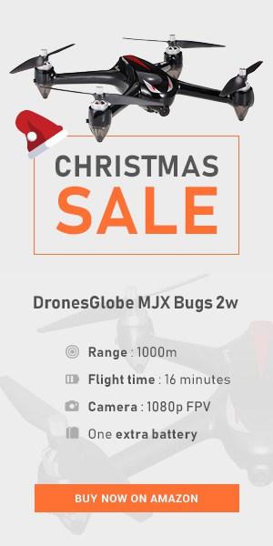 mjx bugs 2w sale