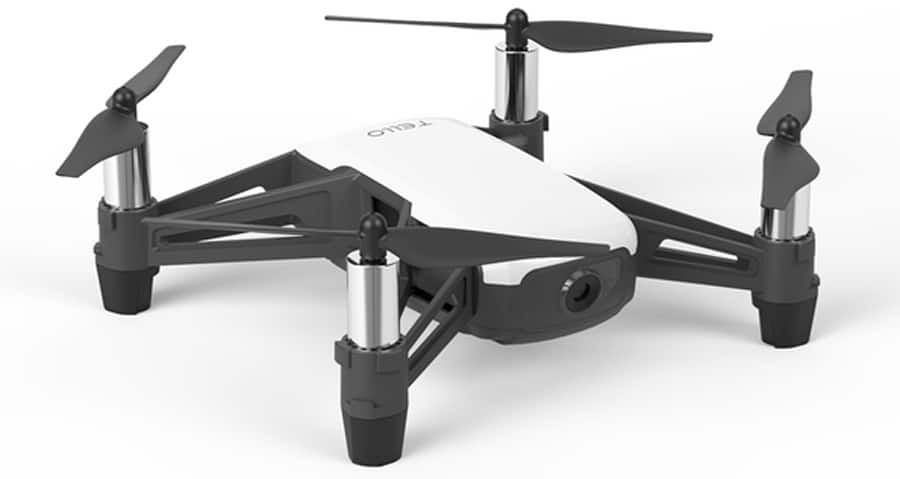 Dji Tello Things You Need To Know About This 99 Drone