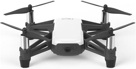DJI Tello - Things you need to know about this $99 drone