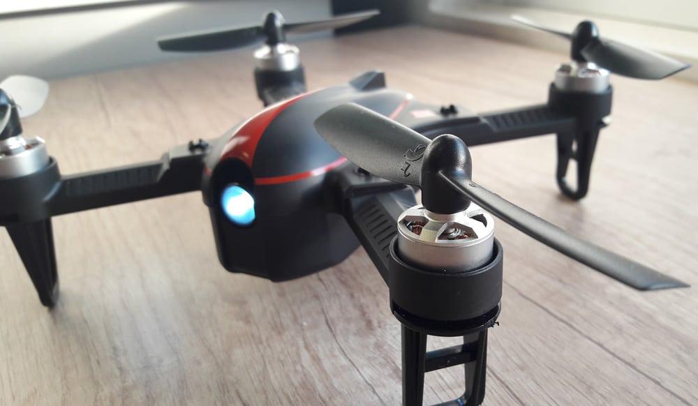 mjx-bugs-3-mini-motor
