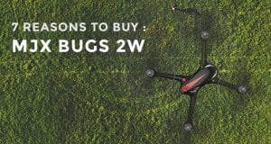 7-reasons-to-buy-mjx-bugs-2w-droner