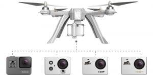 MJX-Bugs-3-Pro-camera-choices_web