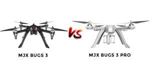 MJX-Bugs-3-vs-MJX-Bugs-3-Pro-Featured