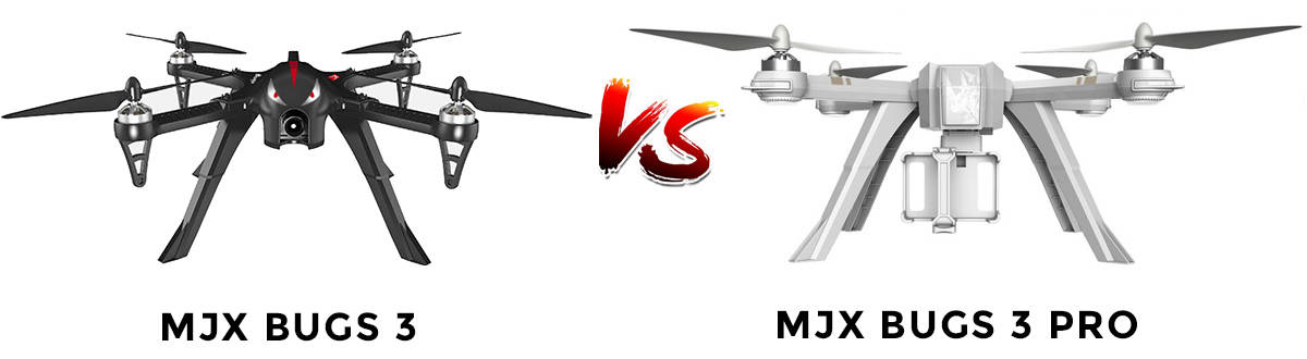 MJX-Bugs-3-vs-MJX-Bugs-3-Pro-Featured-Image-2