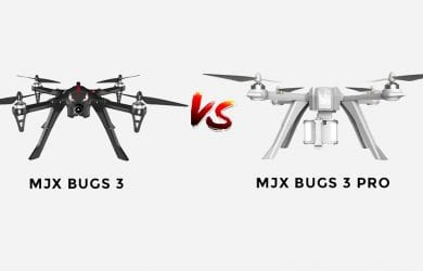 MJX-Bugs-3-vs-MJX-Bugs-3-Pro-FeaturedD
