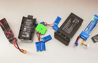 drone-batteries-possible-inovation