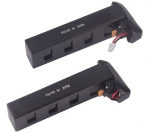 mjx-bugs-2w-two-batteries-image