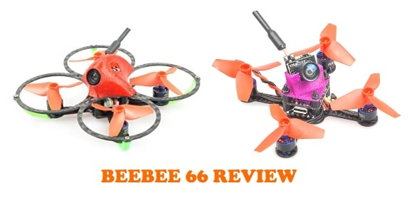 FullSpeed BeeBee 66 Review