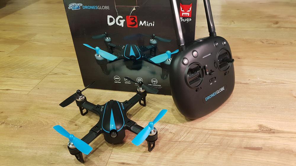 mjx-bugs-3-mini-by-dronesglobe