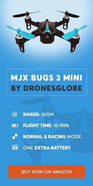 mjx bugs 2w